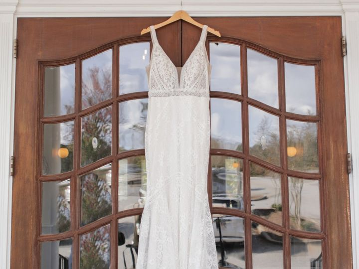 Tmx The Club At Brookstone Styled Shoot 0232 1 51 1978865 160391689544960 Anderson, SC wedding venue