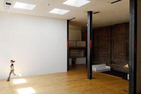 Rec Center Studio