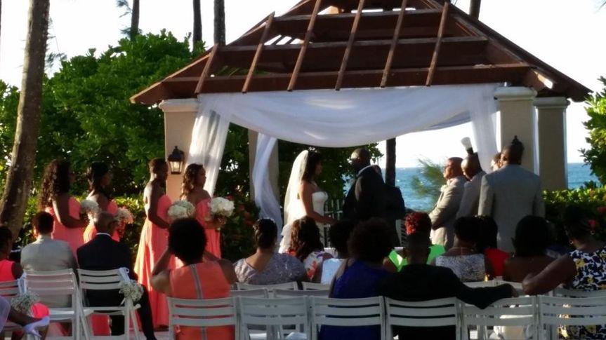 ceremonia ritz christabel