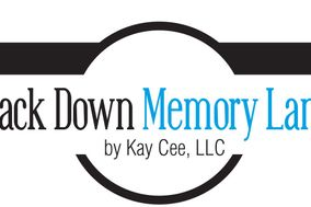 Back Down Memory Lane, LLC
