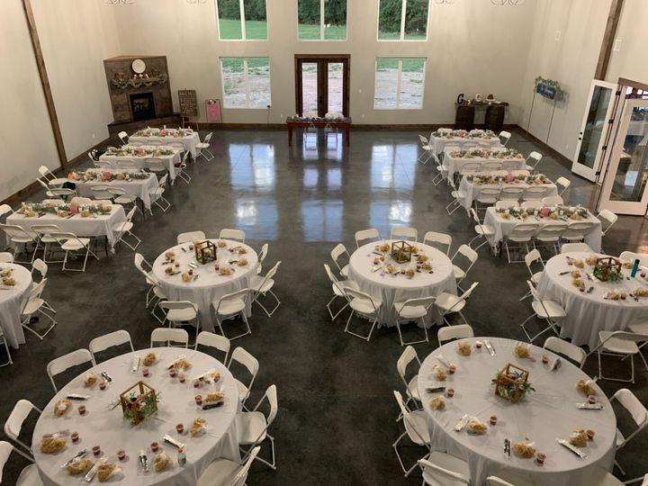 Tmx Bre12 51 1949865 160210726715462 Campbell, TX wedding venue