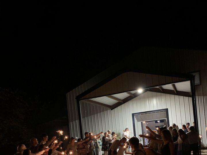 Tmx Bre15 51 1949865 160210730388738 Campbell, TX wedding venue