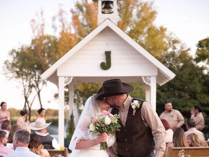 Tmx Bre1 51 1949865 160210645522690 Campbell, TX wedding venue