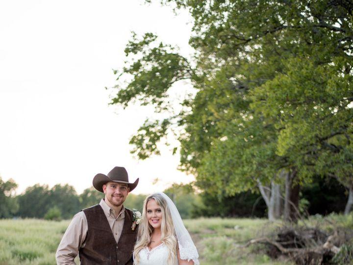 Tmx Bre2 51 1949865 160210646726010 Campbell, TX wedding venue