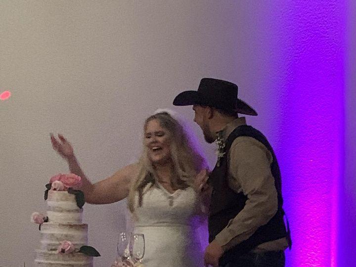 Tmx Bre3 51 1949865 160210648351309 Campbell, TX wedding venue