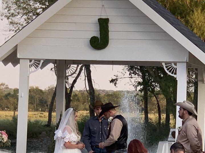 Tmx Bre7 51 1949865 160210723149297 Campbell, TX wedding venue