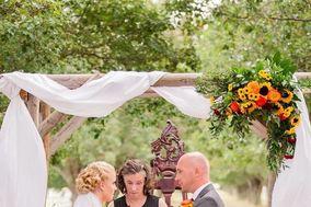 weddingsbydeborah2