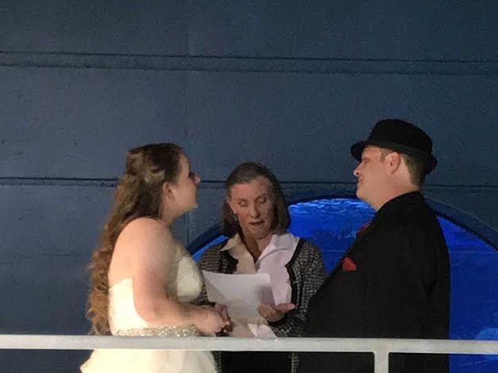 Tmx 0 1 51 999865 V1 Virginia Beach, VA wedding officiant