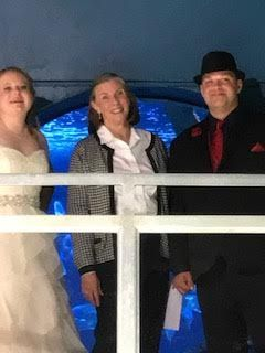 Tmx 0 51 999865 V1 Virginia Beach, VA wedding officiant