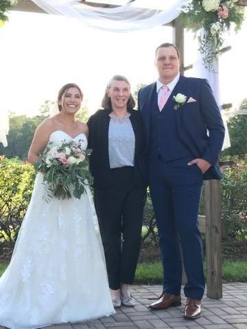Tmx Deb1 51 999865 1571674833 Virginia Beach, VA wedding officiant