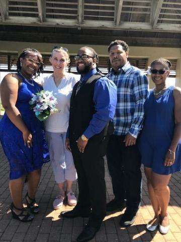 Tmx Img 1530 51 999865 1569349398 Virginia Beach, VA wedding officiant