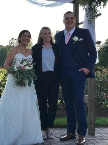 Tmx Img 1680 51 999865 1571686423 Virginia Beach, VA wedding officiant