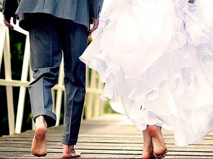 Tmx Weddings By Deborah 01 51 999865 Virginia Beach, VA wedding officiant
