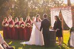 Weddings by Deborah image