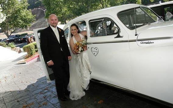 Tmx 1229301420195 Dee Jared Car 1 Fremont wedding transportation