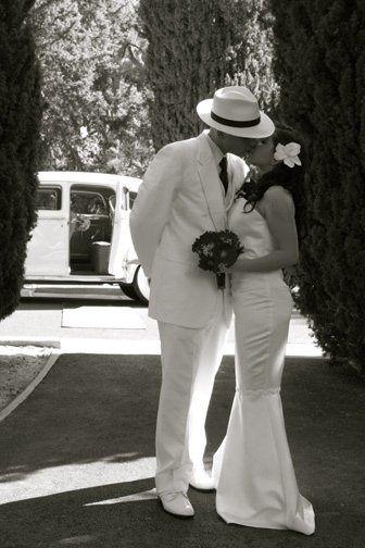 Tmx 1229301446961 Campazkiss Fremont wedding transportation