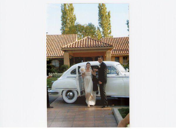 Tmx 1229301678648 WeddingPic Fremont wedding transportation