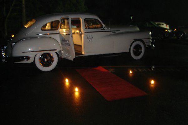 Tmx 1229304003937 DSC01793 Fremont wedding transportation