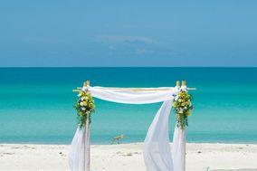 Hilton Longboat Key Beachfront Resort