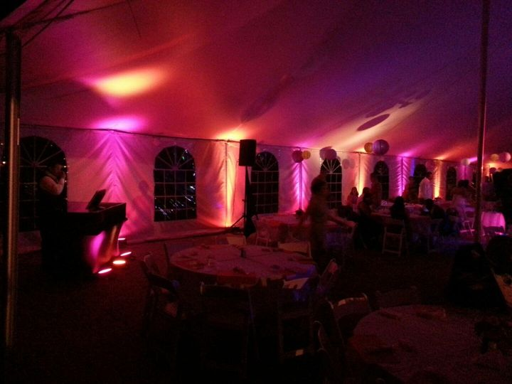 tent lighting1