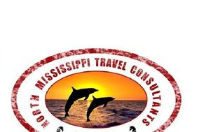 North Mississippi Travel Consultants LLC