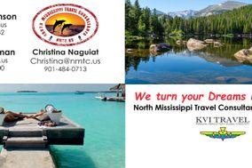 North Mississippi Travel Consultants LLC