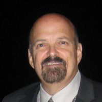 Larry Abramson