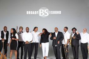 BroadSound