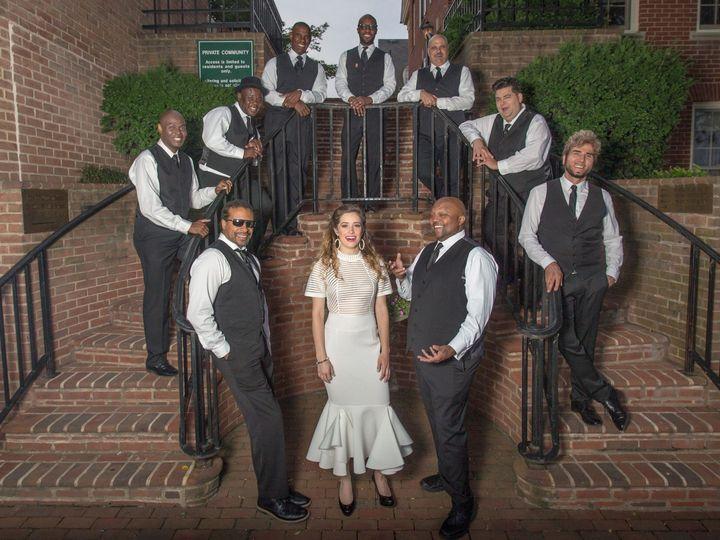 Tmx New 3 51 540965 1567711269 Fairfax, VA wedding band