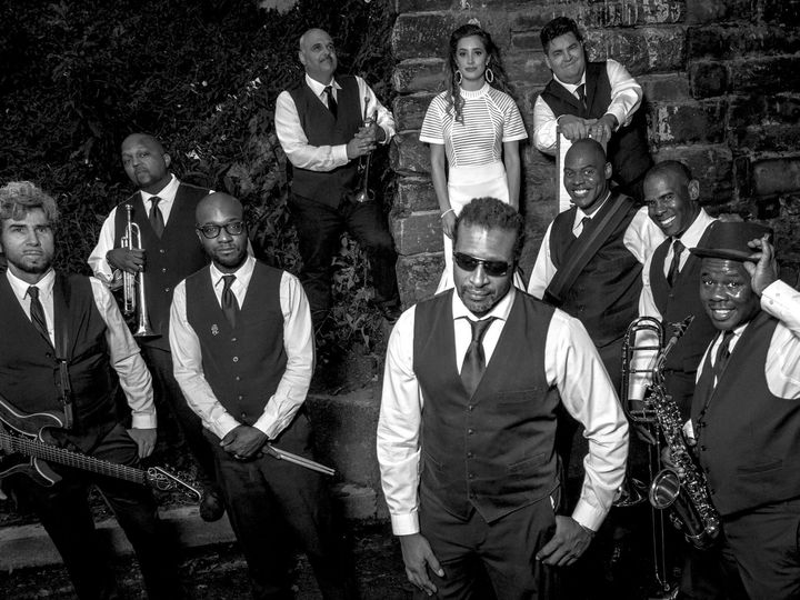 Tmx New 5 51 540965 1567711271 Fairfax, VA wedding band