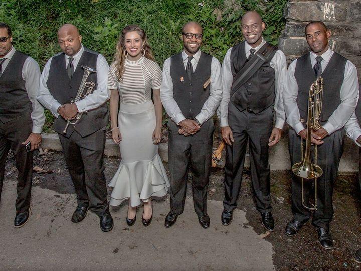 Tmx New 6 51 540965 1567711289 Fairfax, VA wedding band