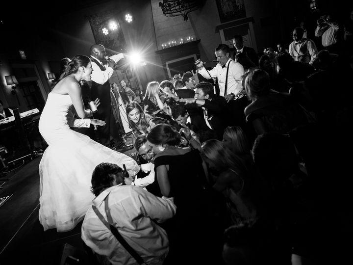 Tmx Wedding 1082 51 540965 1563997766 Fairfax, VA wedding band