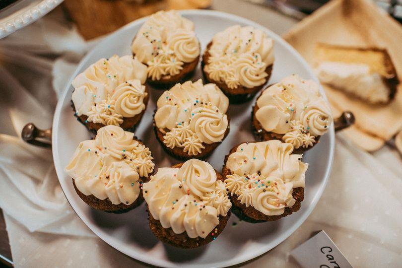 cupcakes top 51 1360965 158361964814698