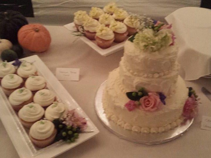 Tmx Cake Cupcakes 51 1360965 158084377885491 Antrim wedding cake