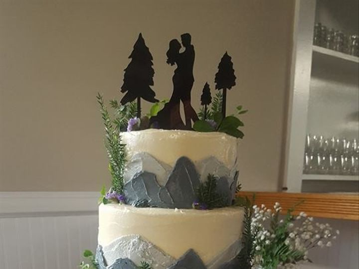 Tmx Mountain Vegan 51 1360965 158084388458948 Antrim wedding cake