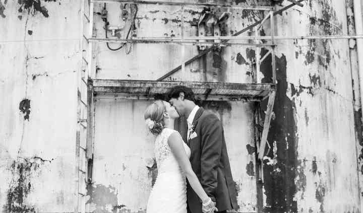 Bello Romance Photography