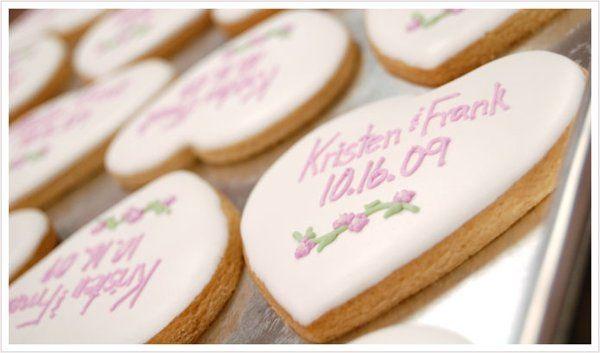 Tmx 1255549127355 PurpleFlowerHearts Wilbraham wedding favor