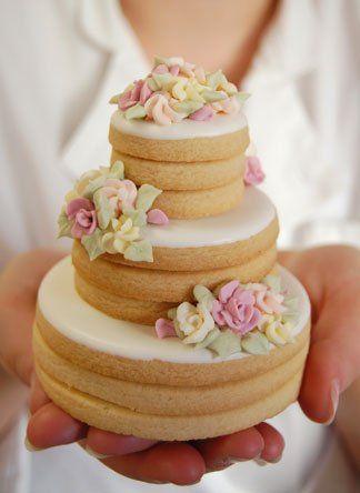 Tmx 1264467799497 TallCakeCookie Wilbraham wedding favor