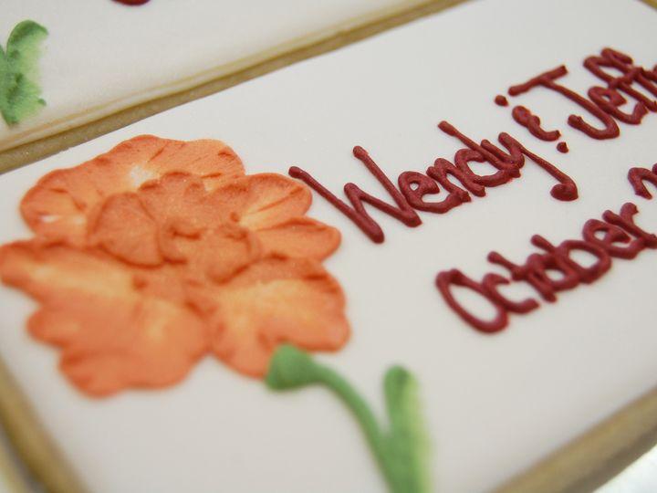 Tmx 1401806988885 Wendy 2 Wilbraham wedding favor