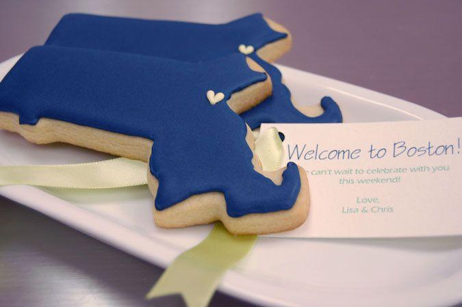 Tmx 1401807112561 Massachusetts Cookies Wilbraham wedding favor