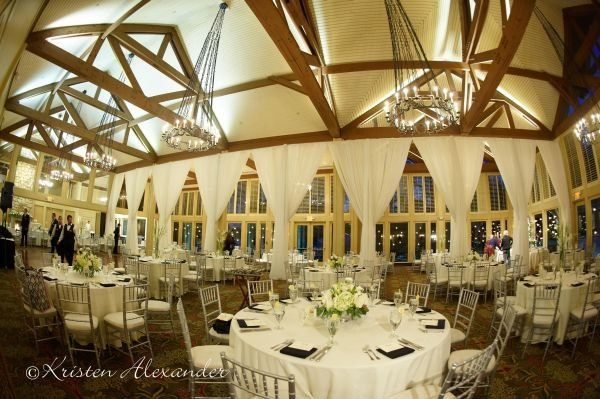 Tmx 1350662061275 Greenbergchildress0393Small Alpharetta, GA wedding venue