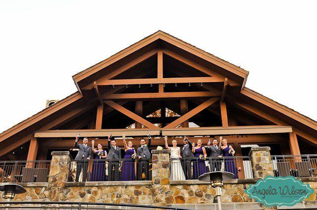 Tmx 1364307300558 AWP9925 Alpharetta, GA wedding venue