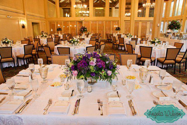 Tmx 1364307356251 IMG52282 Alpharetta, GA wedding venue