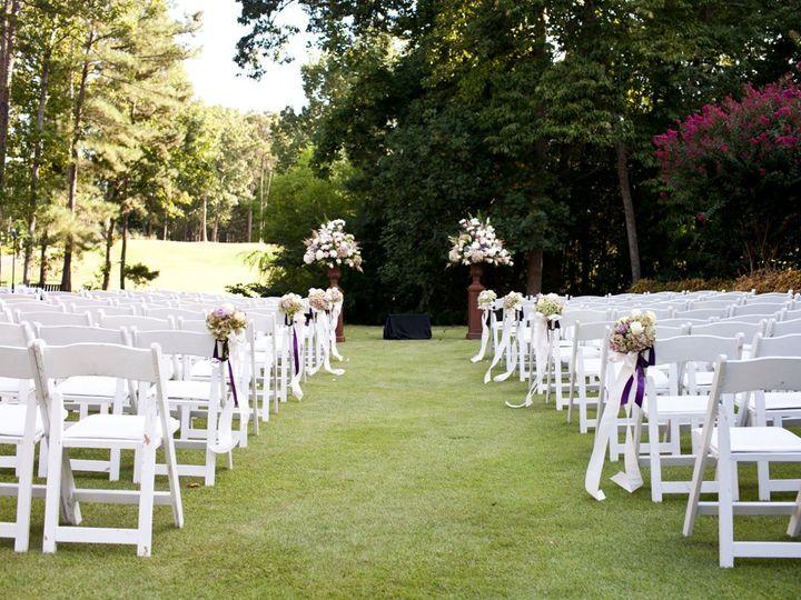 Tmx 1364307620936 CCSKellyDirk340 Alpharetta, GA wedding venue