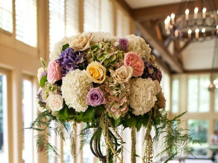 Tmx 1364307771495 CCSKellyDirk4 Alpharetta, GA wedding venue