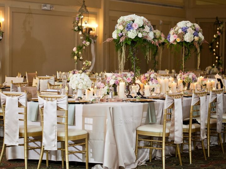 Tmx 1364307924658 KellyDirk470 Alpharetta, GA wedding venue