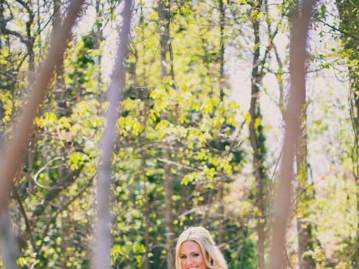Tmx 1429708941680 102557978584649608876393632756155660548873n Alpharetta, GA wedding venue