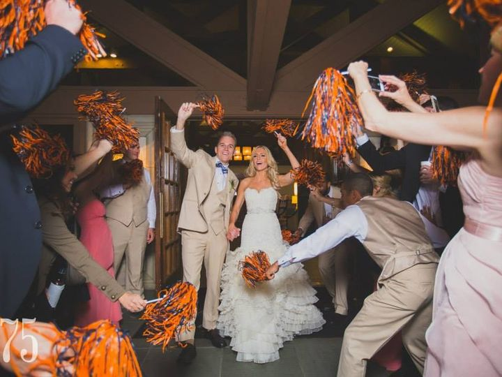 Tmx 1429708961657 110627158584660042208684230050023070189561n Alpharetta, GA wedding venue