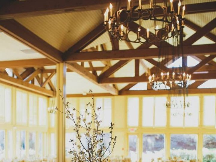 Tmx 1429708966131 11077949858465054220963332488243705846184n Alpharetta, GA wedding venue