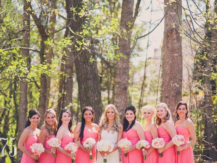 Tmx 1429708987061 11137087858465874220881773781966529765516n Alpharetta, GA wedding venue